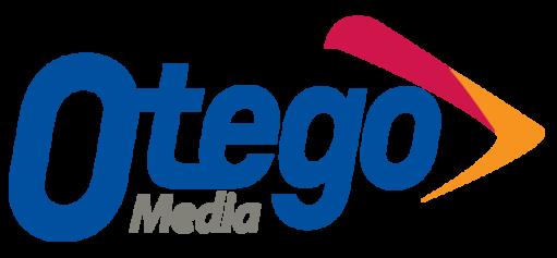 Otego Media